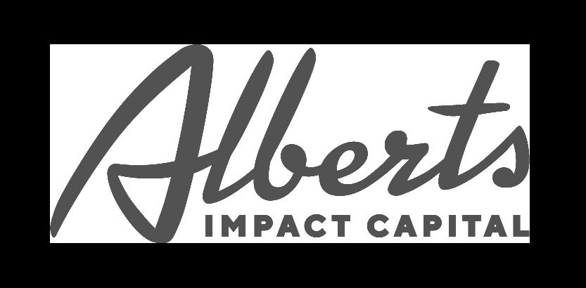 Alberts Impact Capital