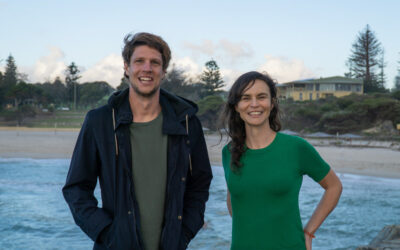 Close of Funding Round – A$1.3M